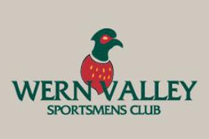 Wern Valley Sportsmens Club