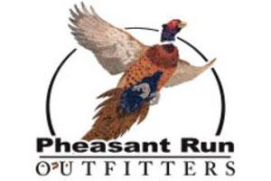 Pheasant Run Outfitters