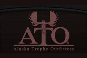 Alaska Trophy Outfitters Logo