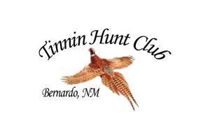 Tinnin Hunt Club