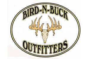 Bird-N-Buck Outfitters