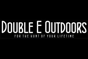 Double E Outdoors Logo