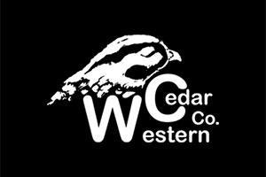 Western Cedar Co. Hunting Preserve