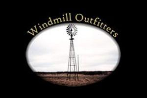 Windmill Outfitters Logo