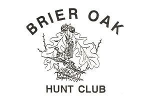 Brier Oak Hunt Club