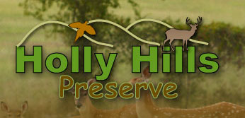 Holly Hills Upland Game Preserve
