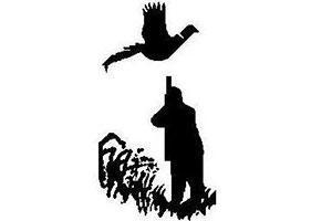 Stull Preserve Logo