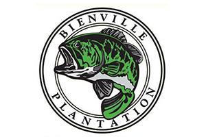 Bienville Plantation