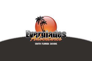 Everglades Adventures