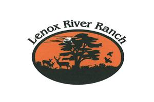 Lenox River Ranch