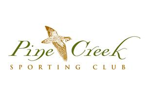 Pine Creek Sporting Club