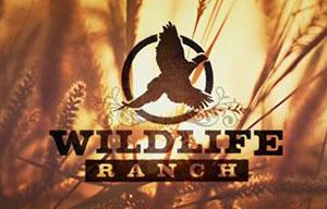 DK Wildlife Ranch