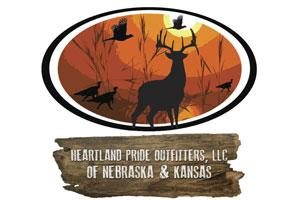 Heartland Pride Outfitters