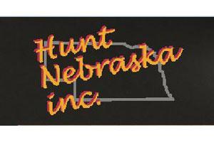 Hunt Nebraska Lodge