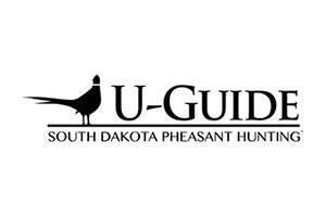 UGUIDE South Dakota Pheasant Hunting
