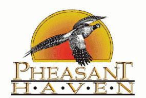 Pheasant Haven Lodge