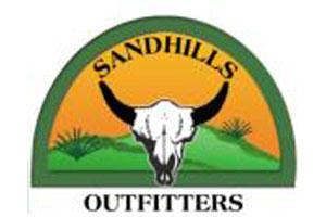 Sandhills Outfitters