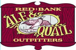 Red Bank Outfitters Logo