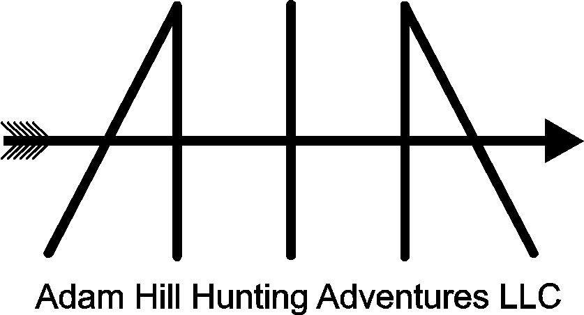 Adam Hill Hunting Adventures LLC