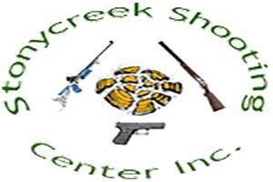 Stonycreek Shooting Center Inc.