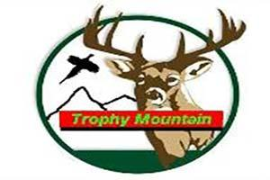 Trophy Mountain Pheasant Hunting