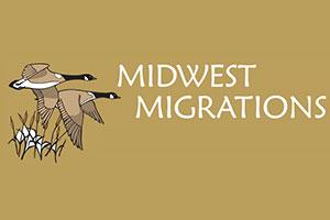 Midwest Migrations