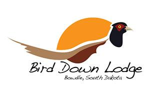 Bird Down Lodge
