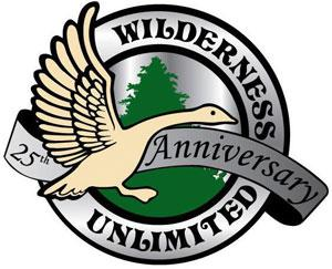 Wilderness Unlimited