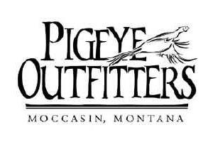 Pigeye Outfiffers Logo