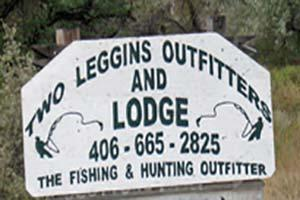 Two Leggins Outfitters