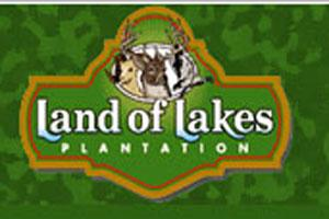 Land of Lakes Plantation