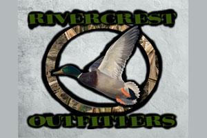 Rivercrest Outfitters