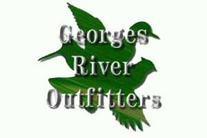 Georges River Outfitters