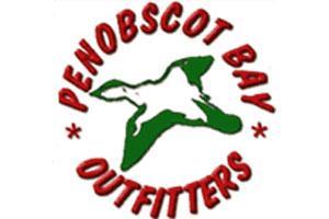 Penobscot Bay Guide Service