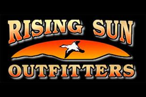 Rising Sun Outfitters