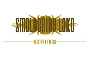 Smoldering Lake Outfitters