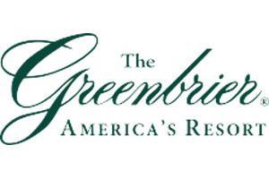 The Greenbrier Logo