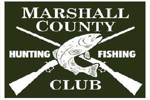 Marshall County Hunting and Fishing Club