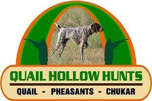 Quail Hollow Hunts
