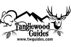 Tanglewood Guides
