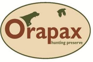 Orapax Hunting Preserve