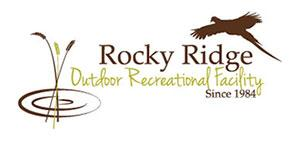 Rocky Ridge Hunting Club & Training Kennels