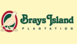 Brays Island Plantation Logo