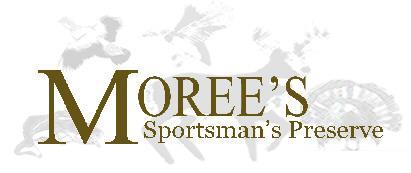 Morees Sportsmans Preserve