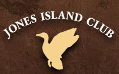 Jones Island Hunt Club