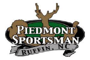 Piedmont Sportsman
