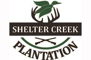 Shelter Creek Plantation