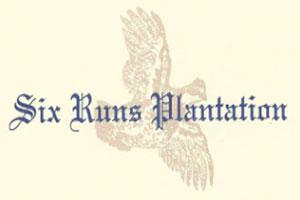 Six Runs Plantation