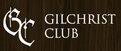 The Gilchrist Club