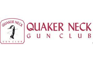 Quaker Neck Gun Club, Inc. Logo